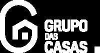 Asset-2grupo-das-casas
